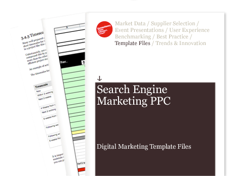search-engine-marketing-ppc-template-files.png