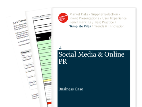 social-media-business-case-2010.png