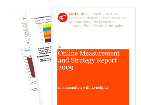 online-measurement-and-strategy-report-2009.png