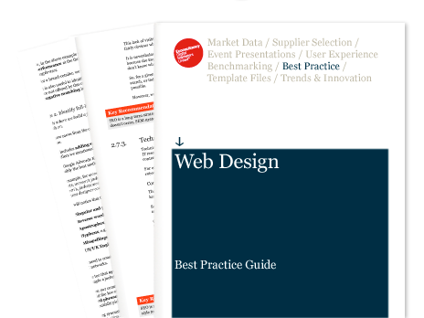 web-design-best-practice-guide.png