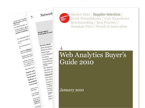 web-analytics-buyers-guide-2010.png