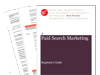 Cover for Paid Search Marketing: A Beginner's Guide