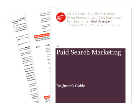 paid-search-marketing-beginners-guide.png