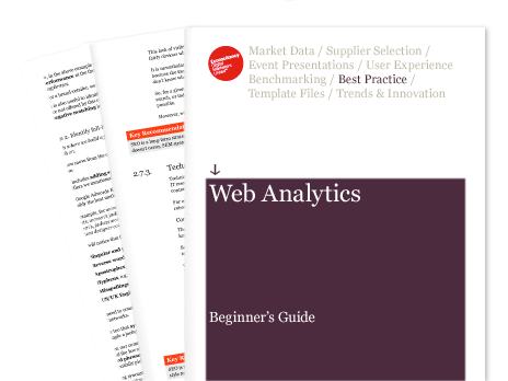 web-analytics-beginners-guide.png