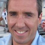 Patrick Mork, CMO, GetJar