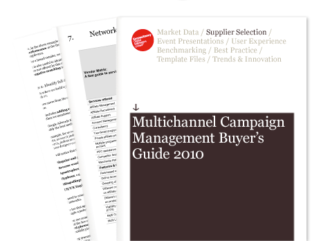 multichannel-campaign-buyers-guide-2010.png