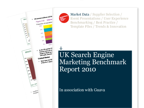 uk-search-engine-benchmarking-report-2010.png