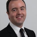 Kevin McSpadden