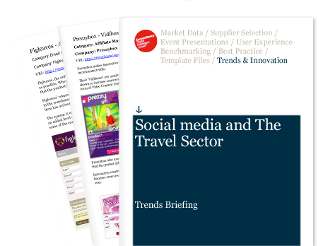 social-media-travel-sector-trends-briefing.png