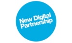 New Digital Partnership