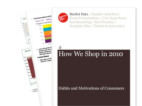 how-we-shop-in-2010.png