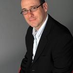 Kevin Ertell