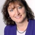 Alison Dodd