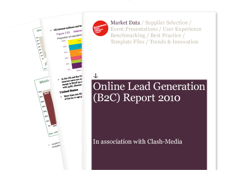online-lead-generation-report-2010.png