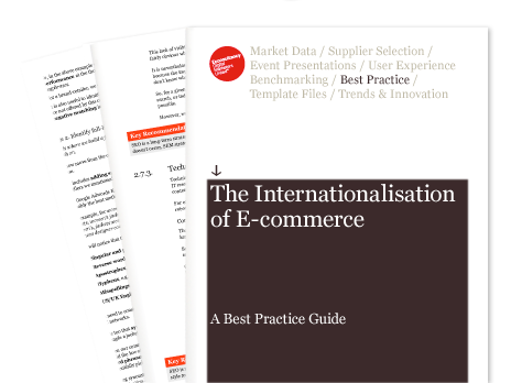 internationalisation-of-e-commerce.png