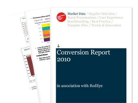conversion-report-2010.png