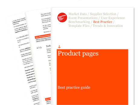 product-pages-best-practice-guide.png