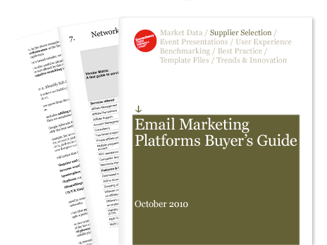email-marketing-platforms-buyers-guide-2010.png