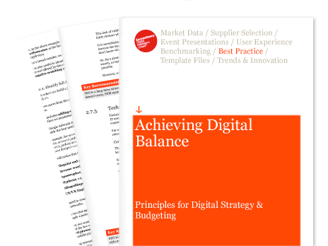 achieving-digital-balance-update.png