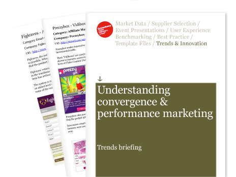understanding-convergence-and-performance-marketing.png