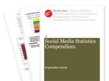 social-media-statistics.png