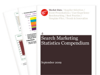 Cover for UK Search Marketing Statistics