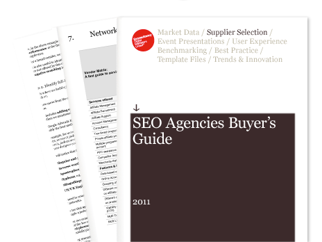 seo-agencies-buyers-guide-2011.png