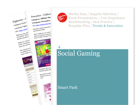 social-gaming-smart-pack.png