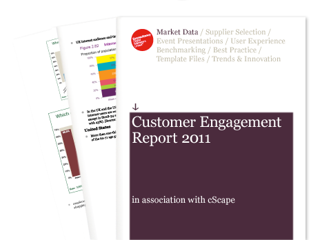customer-engagement-report-2011.png