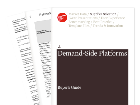 demand-side-platforms-buyers-guide.png