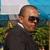 Balraj Bangar