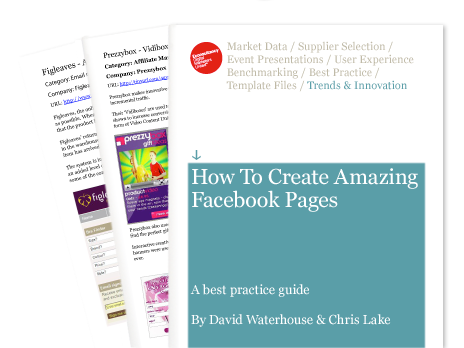 how-to-create-amazing-facebook-pages.png