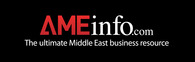 AME Info (part of Emap Middle East)