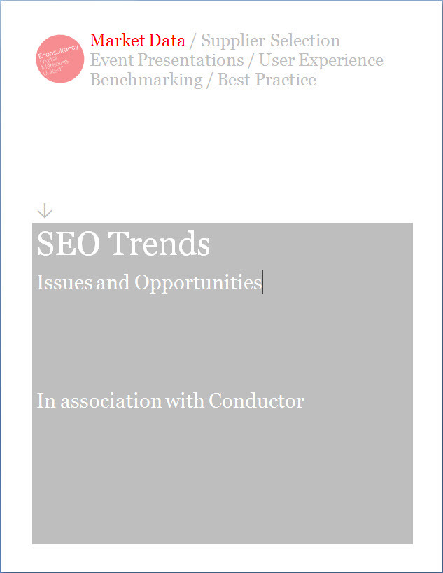 SEO-Trends-cover.jpg