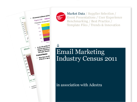 email-marketing-industry-census-2011.png