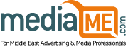 mediaME.com (MediaScope Ltd.)