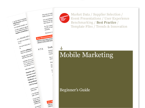 mobile-marketing-beginners-guide.png