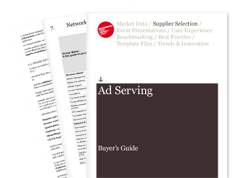 ad-serving-buyers-guide.png