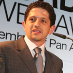 Zeid Nasser, Founder, mediaME.com