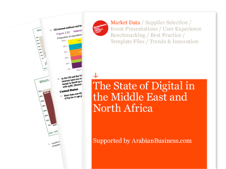 the-state-of-digital-in-the-middle-east-and-north-africa.png