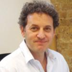 Doug Kessler, Creative Director, Velocity
