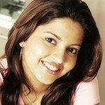 Akanksha Goel, Founder and Partner, Socialize Group, UAE