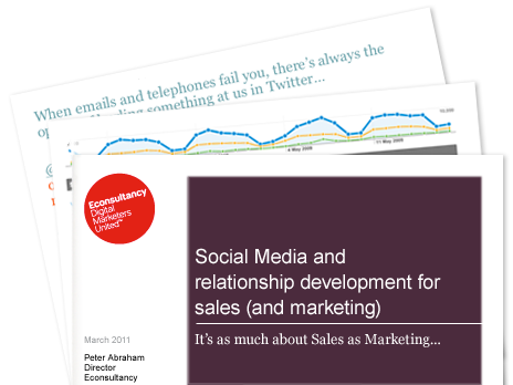 social-media-and-relationship-development-for-sales-and-marketing.png
