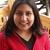 Anuja Aggarwal