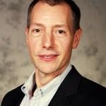 Michael Parker, Manager, Deloitte