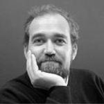 Marc Engelsman, VP, Client Services & Programs, Digital Brand Expressions