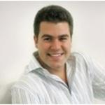 Bruno Ancona Lopes