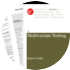 Cover for Multivariate Testing Buyer's Guide