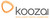 Koozai (formerly Impact Media)