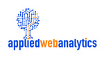 Applied Web Analytics